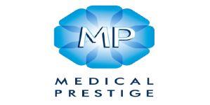 Medical Prestige