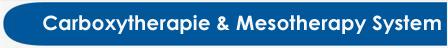 karboksyterapia-banner