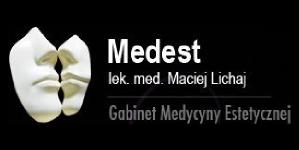 Medest Gabinet Medycyny Estetycznej