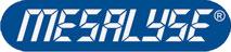 mesalyse-logo