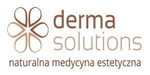 Derma Solutions