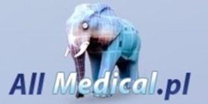 All Medical.pl