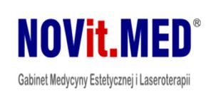 NOVit MED