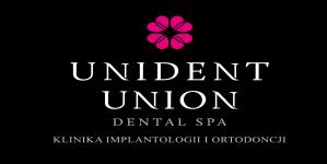 Unident Union