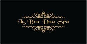 La Bru Day Spa