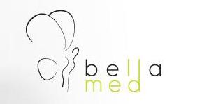 BellaMed