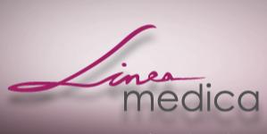 Linea Medica