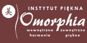 Omorphia