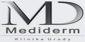 Mediderm