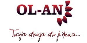 OL-AN