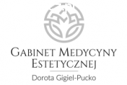Gabinet Medycyny Estetycznej Dorota Gigiel-Pucko